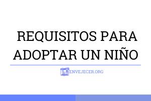 -ADOPCION-EN-CHILE--REQUISITOS-PARA-ADOPTAR-UN-NIÑO