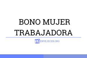 -BONO-MUJER-TRABAJADORA
