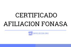 -CERTIFICADO-AFILIACION-FONASA
