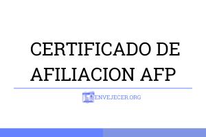-CERTIFICADO-DE-AFILIACION-AFP