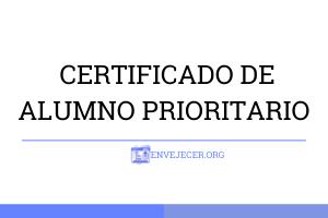 -CERTIFICADO-DE-ALUMNO-PRIORITARIO