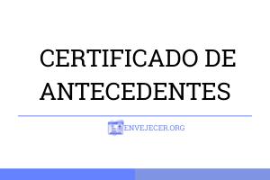 -CERTIFICADO-DE-ANTECEDENTES-GRATIS