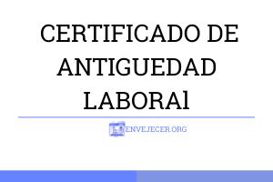 -CERTIFICADO-DE-ANTIGUEDAD-LABORAL-CHILE
