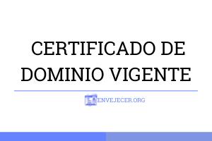 -CERTIFICADO-DE-DOMINIO-VIGENTE