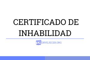 -CERTIFICADO-DE-INHABILIDAD