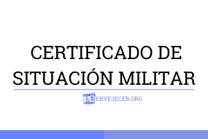 -CERTIFICADO-DE-SITUACION-MILITAR