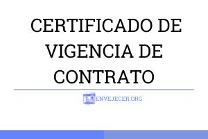 -CERTIFICADO-DE-VIGENCIA-DE-CONTRATO