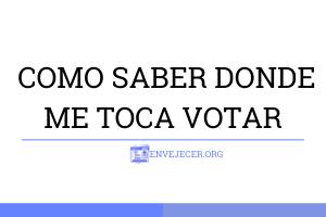-COMO-SABER-DONDE-ME-TOCA-VOTAR