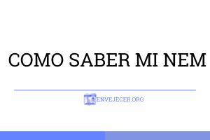 -COMO-SABER-MI-NEM