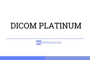 -DICOM-PLATINUM