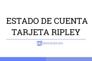 -ESTADO-DE-CUENTA-TARJETA-RIPLEY