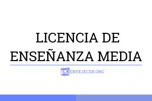 -LICENCIA-DE-ENSEÑANZA-MEDIA