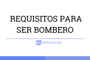 -REQUISITOS-PARA-SER-BOMBERO-EN-CHILE