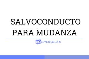 -SALVOCONDUCTO-PARA-MUDANZA