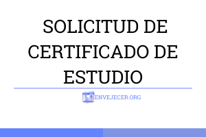 -SOLICITUD-DE-CERTIFICADO-DE-ESTUDIO