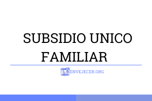 -SUBSIDIO-UNICO-FAMILIAR--CONSULTAR-FECHAS-DE-PAGO-CPN-RUT